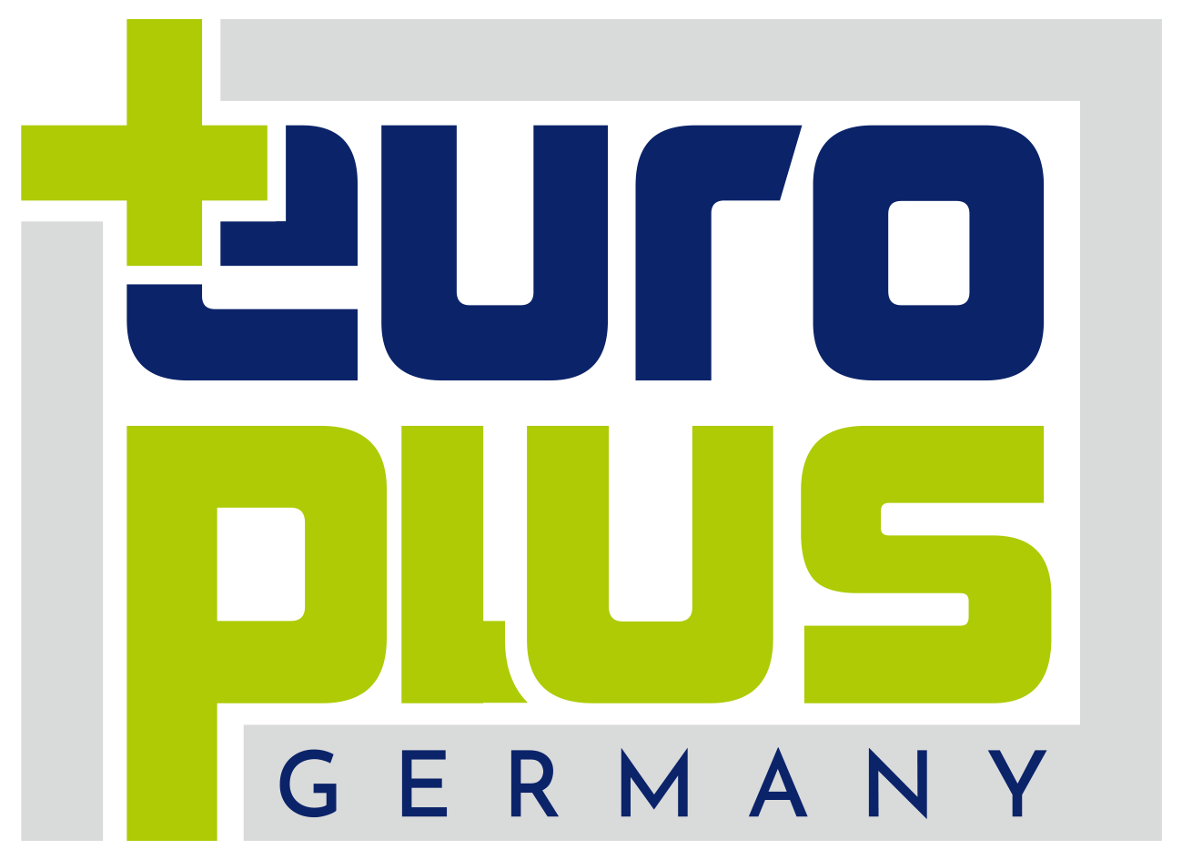 EuroPlus Spare Parts